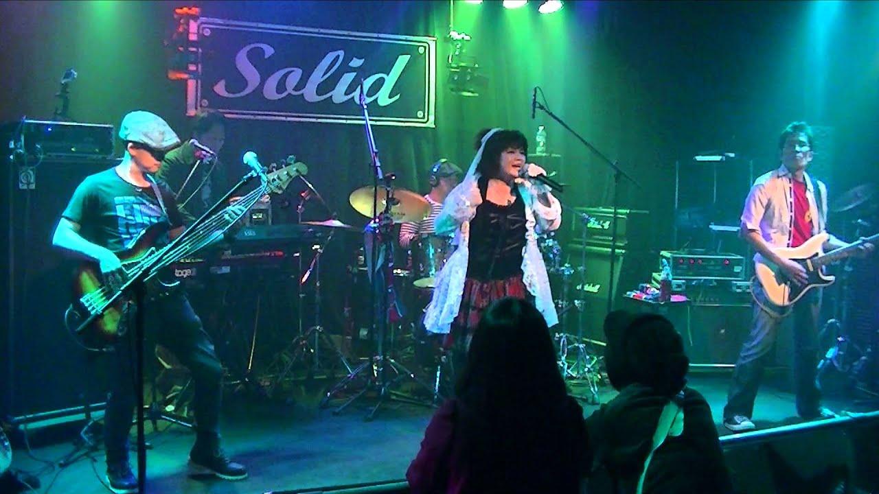 レベッカ (バンド)の画像 p1_33