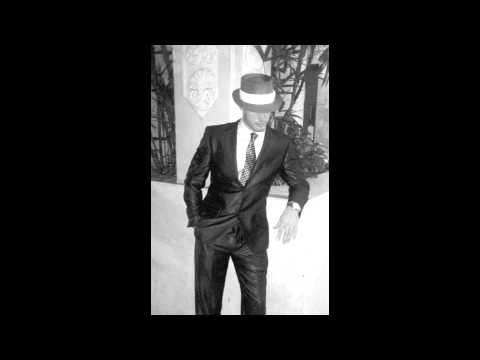 Frank Sinatra - There Will Never Be Another You
