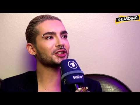 Interview: Tokio Hotel - Zwischen Hype und Hass | DASDING