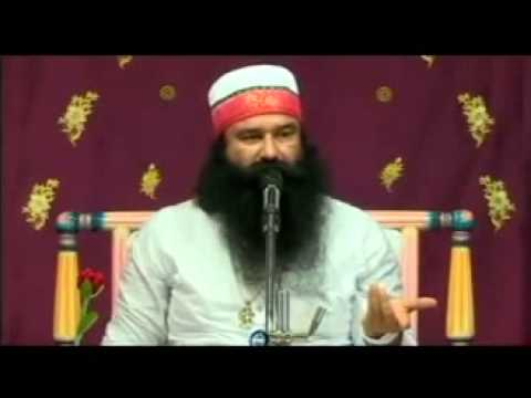 Dera Sacha Sauda Sirsa.live Satsang.28.july.2013 video