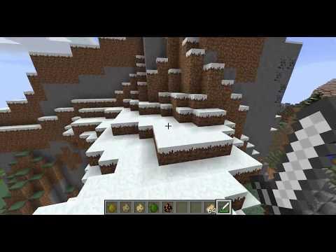 Minecraft - Reptile MOD! (Lagartijas suicidas, Tortugas cofre, etc!) - ESPAÑOL TUTORIAL