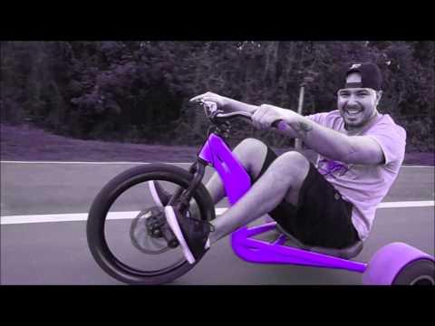 Trike Rio Pardo RS