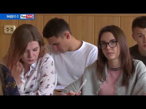 Десна-ТВ: День за днём от 13.10.2017