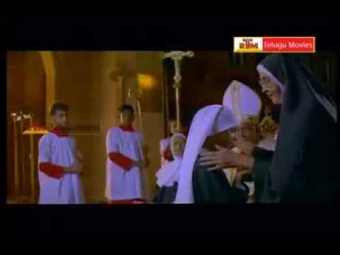 Merupu Kalalu Telugu Movie Part -17  Prabhu DevaKajol