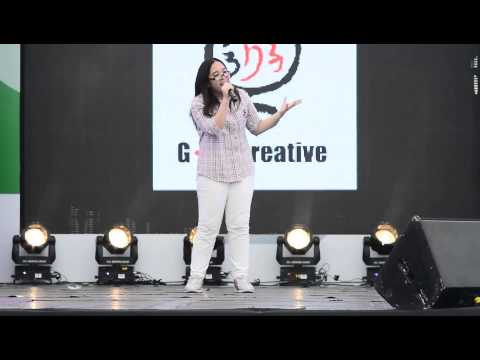 Thai-Japan Anime & Music Festival 5 - Anime Song Lover Contest