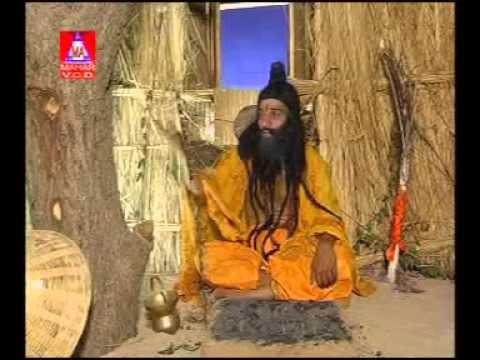 Bhakti Ko Lagale Baugh | Ram Ji Bhajna | Marwadi Geet | Rajasthani top Song video