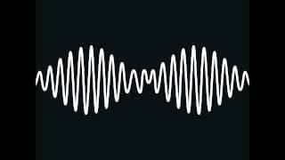 Arctic Monkeys - Why
