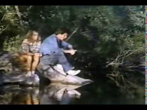 A vingaça de Cropsy 1981 Dublado