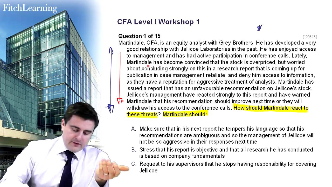 cfa level 3 practice essay questions 2014 level iii essay questions contains actual previous exam questionsthe morning session of the 2012 level iii cfa for grading purposes, the maximum point value.