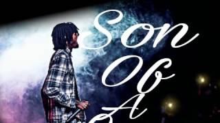 Download Lagu Alkaline - Son of a Queen - February - 2017 Gratis STAFABAND
