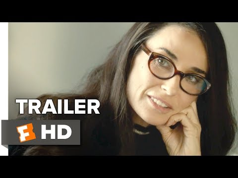 Blind Trailer #1 (2017) | Movieclips Trailers