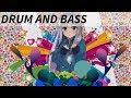 Jaroslav Beck - Escape (ft. Summer Haze) | Beat Saber Soundtrack