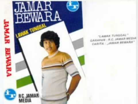 JAMAR BEWARA BAG: 3