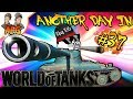 Another Day in World of Tanks #37