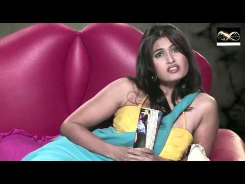 Savita bhabhi ke Sexy Solutions on Wet Leaks