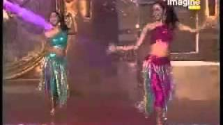 saroj khan ek do teen   2