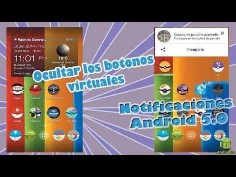 Dos aplicaciones que debes tener en el Motorola Moto G 2014