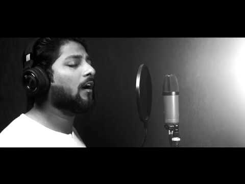 Sandese Aate Hai Cover | Tribute to Indian Army | Republic Day Special | Border | Saaz Production