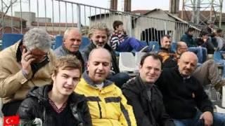 Öz Trabzonspor Maçı