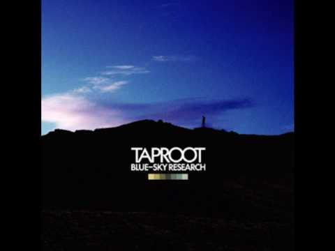 Taproot - Birthday
