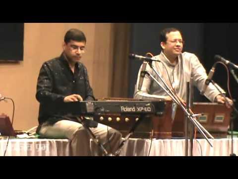 Jaduchi Peti - Yeu Kashi Priya video