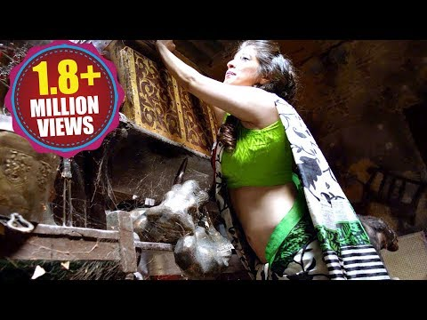 Shiva Ganga 2015 Telugu Horror Full Movie Watch Online