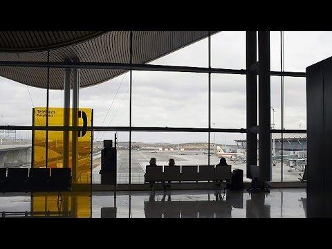 قريبا، يناقش البرلمانيون الاوروبيون، تشريعا خاصا بسجل البيانات الاسمية و الشخصية للمسافرين من،…