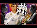 Sto a Rosicare - Parodia Volare, Fabio Rovazzi (feat. Gianni Morandi) [Juventus - Real Madrid]