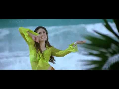 Tum Chain Ho Milenge Milenge) (dvdrip)(www Krazywap Mobi)   Mp4 Hd video