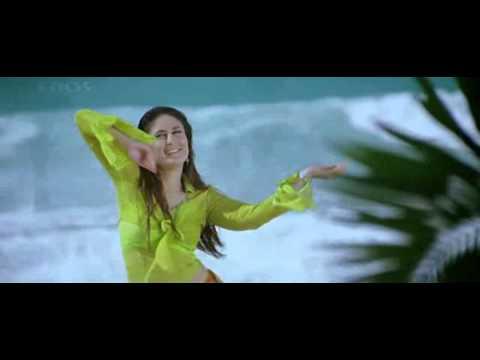 Tum Chain Ho Milenge Milenge) (dvdrip)(www Krazywap Mobi)   Mp4 Hd video