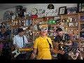 Bomba Estereo: NPR Music Tiny Desk Concert MP3