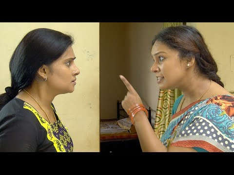 Thendral Episode 1100, 01 04 14 video