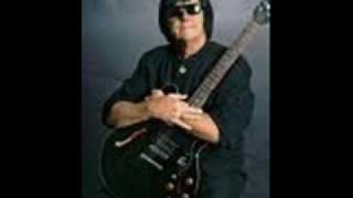 Watch Roy Orbison Blue Blue Day video