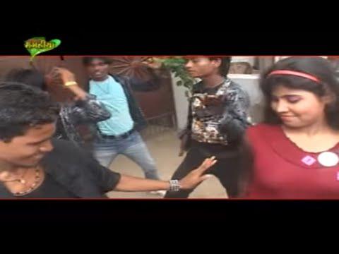 Sun Bhaiya Ke Sali | Bhojpuri Super Hot Song | Anuj Deewana, Rita Rani video