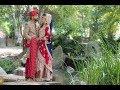 Zaalima - Raees | Hina & Faizan | Pakistani Wedding