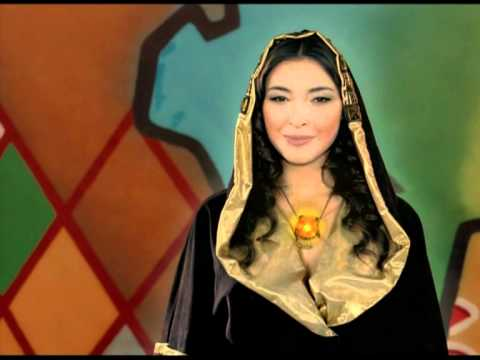 KAZAKHSTAN song! Туган Жер!  Tugan Jer! Berkut-Aisha Music Videos