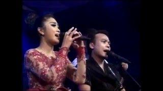 download lagu Tak Kau Hiraukan-Anisa Rahma New Pallapa gratis