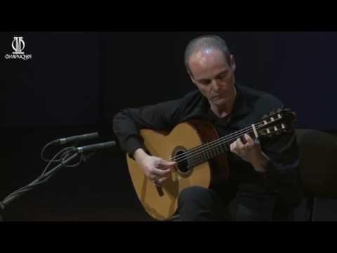 Fernando Sor - Grand Sonata