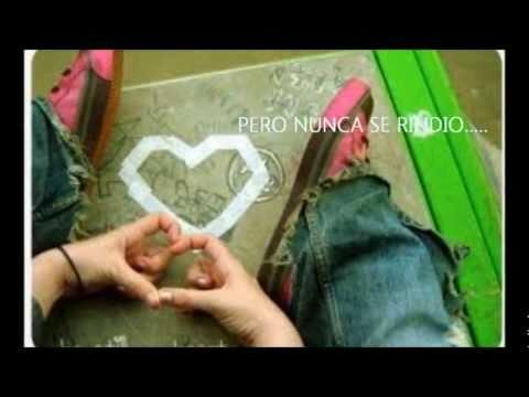 Alejandra Guzman - Dia De Suerte