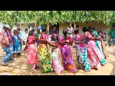 Dehati shadi chain dance video kotba bhalukhair 2/ SmarT BoY ManisH mixing 2018!!