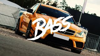 🔈BASS BOOSTED🔈 CAR MUSIC MIX 2018 🔥 BEST EDM, BOUNCE, ELECTRO HOUSE 2018