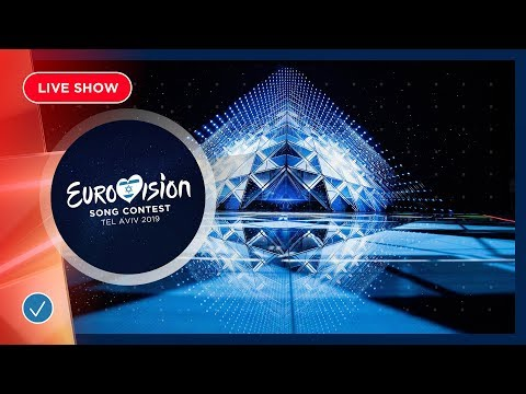 Eurovision Song Contest 2019 - First Semi-Final - Qualifiers press conference