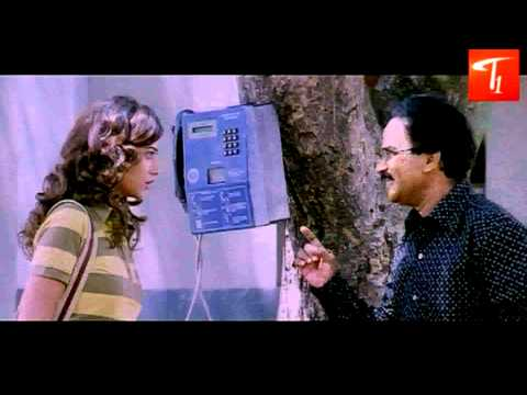 Comedy Express 129 - Back to Back - Comedy Scenes