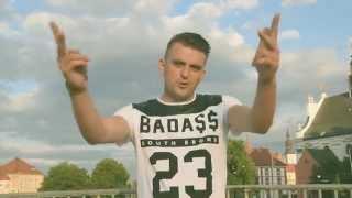 Besty - Ukochana