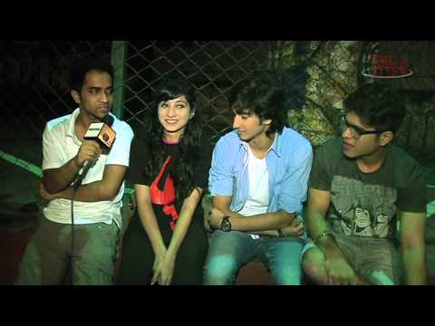 Dil Dosti Dance D3 Gang Celebrates Friendship Day video