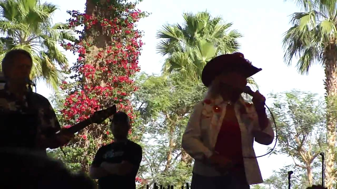 Youtube Lynn Anderson Rose Garden Foto Bugil Bokep 2017