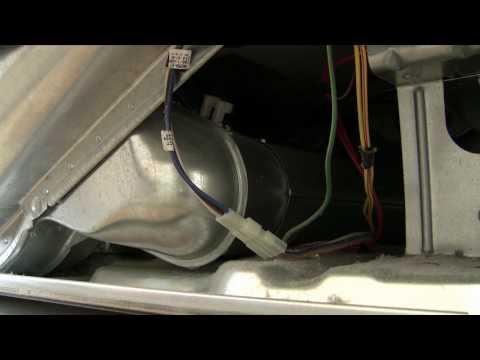 Whirlpool Washerduet Repair F20 Error Code How To Make