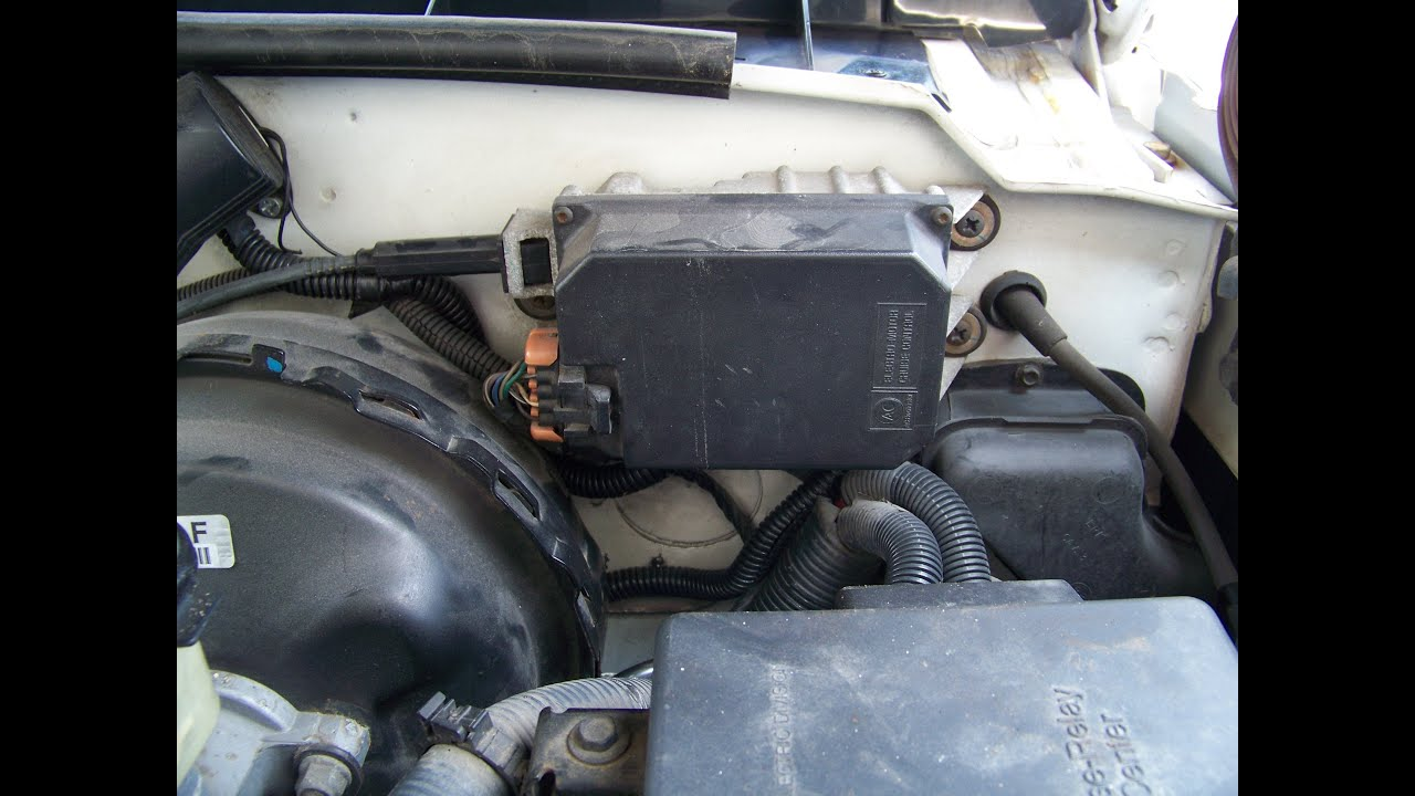Maxresdefault as well Mt B Chevy S Lmc Truck Gas Tank Replacement Bfuel Pump Removed moreover Maxresdefault together with Attachment further Maxresdefault. on 1989 gmc sierra 1500 wiring diagram