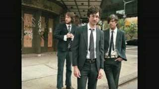 We Are Scientists - Spotomatic Freeze