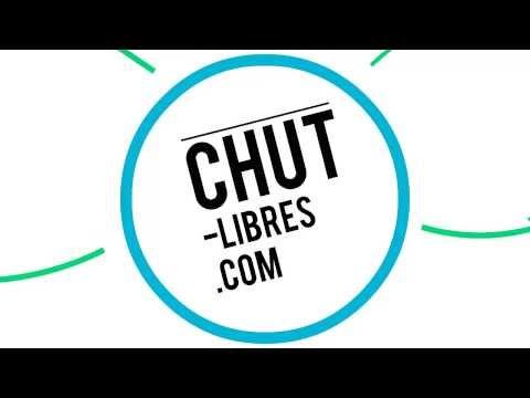 Présentation De Chut! Libres video